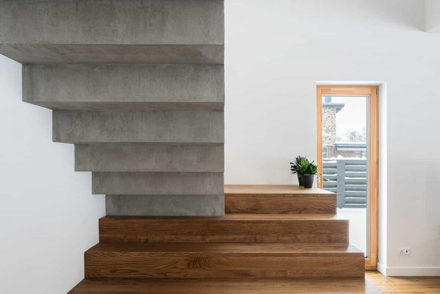 Why Loft style is popular